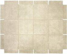 Design House Stockholm - Basket Teppich 185 × 240