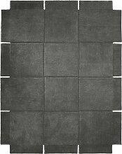Design House Stockholm Basket Teppich 185x240 (b) 185.00 Cm