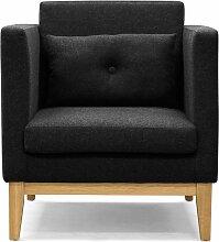 Design House Stockholm Day Sessel (b) 73 X (t) 83 X (h) 80 Cm
