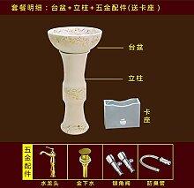 Design Keramik