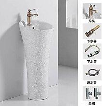 Design Keramik Aufsatzwaschbecken,Standwaschbecken