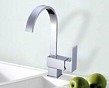 Design Küchen Armatur | Exklusiv | Spüle Küche Wasserhahn Neu