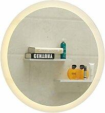 Design LED-Beleuchtung Badspiegel Wandspiegel