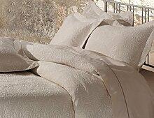 Design Port Forest Bettwäschegarnitur, baumwolle, leinen, Cushion Cover 50x50