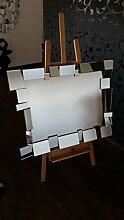 Design Spiegel, Designer Wandspiegel