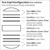Design Spiegelklemmleuchte Puk Fix dimmbar