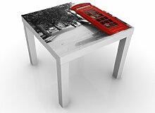 Design Tisch Telephone 55x45x55cm
