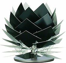 Design Tischleuchte Nachttischleuchte PineApple XS