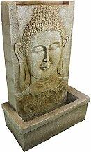 Design Toscano 'Interpret Zen Buddha Cascading