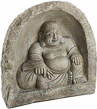 Design Toscano Der Große Buddha,