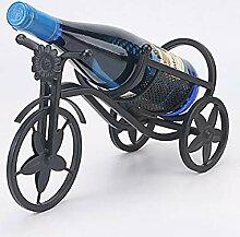 Design Weinflaschenhalter,