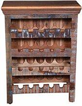 Designe Gallerie 1 Clayera Weinregal Weinschrank
