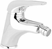 """Designer Bidetarmatur Badarmatur Bidet Wasserhahn von DEANTE Modell """"""""JAGUAR"""