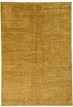 Designer Gabbeh Teppich Orientalischer Teppich