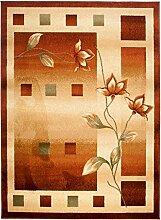 Designer Moderner Teppich - Ideal Für Ihre
