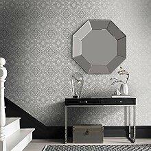 Designer Pleasure Dome Byzanite Pearl