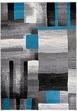 Designer Teppich für Ihre Wohnzimmer Esszimmer -