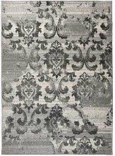 Designer Teppich Für Ihre Wohnzimmer Schlafzimmer