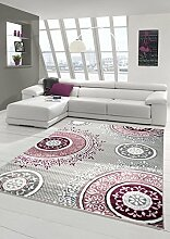 Designer Teppich Moderner Teppich Wohnzimmer