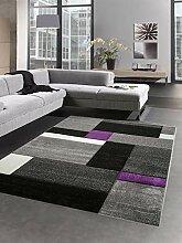 Designer Teppich Moderner Teppich