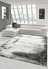 Designer Teppich Wohnzimmer Teppich mit