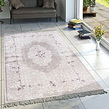 Designer Teppich Wohnzimmer Teppiche Bedruckt