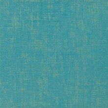 Designers Guild Seta Vinyl Tapete P626/07Farbe