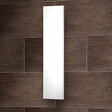 Designheizkörper Mittelanschluss Milano 180x60 cm Wohnraum-Heizkörper weiß vom Renovierungsprofi, 1 Stück, 4056397004127