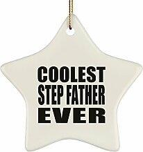 Designsify Coolest je ein Vater,