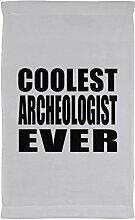 Designsify Coolsten archeologen Ever–Küche