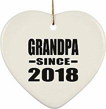 Designsify Grandpa