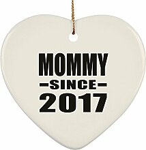 Designsify Mommy