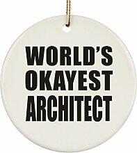 Designsify Okayest Architekt in der