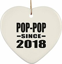 Designsify pop-pop