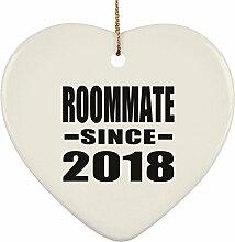 Designsify RoomMate