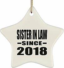 Designsify Sister in Law DA