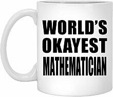 designsify World 's Okayest