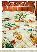 Desigual Comforter Essential 260270, Baumwolle,