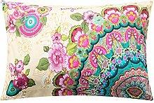 Desigual Pillow Sweet Mandala 5080, Baumwolle,