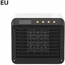 Desirabely Mini tragbare Smart Heater
