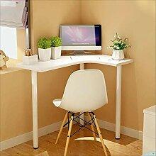 Desk Xiaolin Computertisch Ecktisch Esstisch