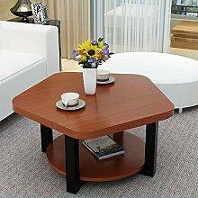Desk Xiaolin Wohnzimmer Couchtisch Ecktisch