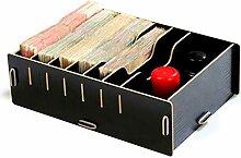 Desktop-Change-Aufbewahrungsbox