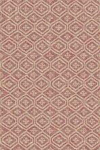 Desso DessoEX 4311-618 Teppich 200x300 Blindes