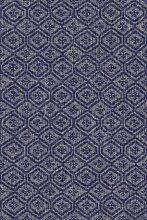Desso DessoEX 8811-619 Teppich 200x300 Eingefasst
