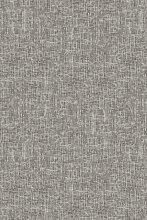 Desso DessoEX 9512-611 Teppich 200x300 Blindes