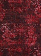 Desso Vintage 118.202 Teppich 200x300 (l) 300 X