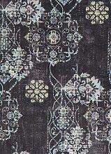 Desso Vintage 134.201 Teppich 200x300 (l) 300.00 X