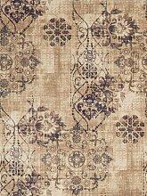 Desso Vintage 173.201 Teppich 200x300 (l) 300.00 X