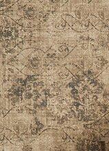 Desso Vintage 174.203 Teppich 200x300 (l) 300.00 X